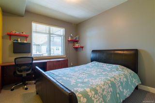 Photo 14: 302D 1115 Craigflower Rd in Esquimalt: Es Kinsmen Park Condo for sale : MLS®# 845187