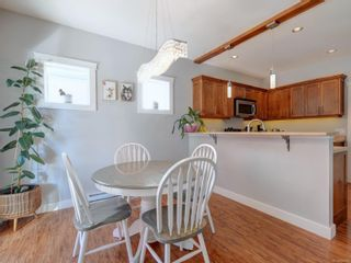Photo 4: 6618 Steeple Chase in : Sk Sooke Vill Core House for sale (Sooke)  : MLS®# 882624