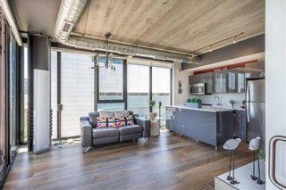 Photo 5: 908 311 Hargrave Street in Winnipeg: Downtown Condominium for sale (9A)  : MLS®# 202124844