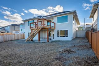 Photo 53: Lt17 2482 Kentmere Ave in : CV Cumberland House for sale (Comox Valley)  : MLS®# 860118