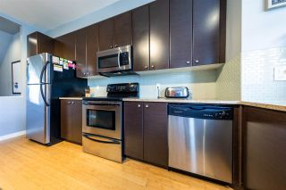 """Photo 11: 16 6033 168 Street in Surrey: Cloverdale BC Townhouse for sale in """"CHESTNUT"""" (Cloverdale)  : MLS®# R2551904"""