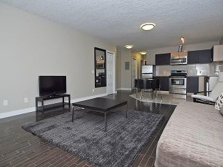 Photo 3: 1726 10A Street SW in Calgary: Lower Mount Royal Multi Family for sale : MLS®# A1143514