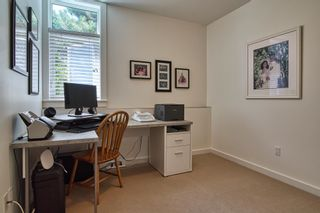 """Photo 28: 6500 WILDFLOWER Place in Sechelt: Sechelt District Townhouse for sale in """"WAKEFIELD BEACH - 2ND WAVE"""" (Sunshine Coast)  : MLS®# R2604222"""