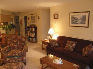 "Photo 27: 6 19160 119TH AVENUE in ""WINDSOR OAKS"": Home for sale : MLS®# V1042277"
