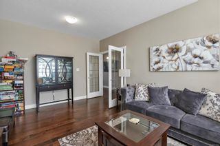 Photo 17: 1056 Cordero Cres in : CR Willow Point House for sale (Campbell River)  : MLS®# 870962