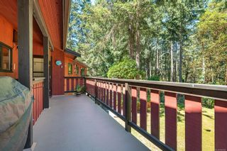Photo 29: 888 Falkirk Ave in : NS Ardmore House for sale (North Saanich)  : MLS®# 882422