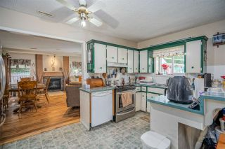 Photo 11: 42730 YARROW CENTRAL Road: Yarrow House for sale : MLS®# R2543442