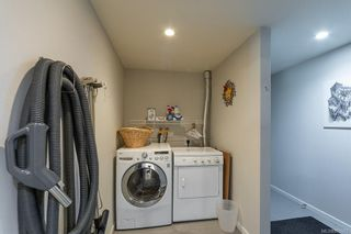 Photo 23: 217 RUSSELL St in : VW Victoria West Half Duplex for sale (Victoria West)  : MLS®# 871662