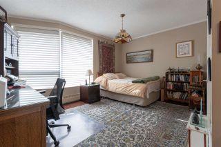 Photo 22: 402 11826 100 Avenue in Edmonton: Zone 12 Condo for sale : MLS®# E4242852