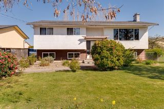 Photo 34: 2082 Piercy Ave in : Si Sidney North-East House for sale (Sidney)  : MLS®# 872613