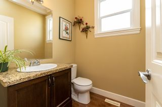 Photo 19: 19249 69 Avenue in Surrey: Clayton House for sale (Cloverdale)  : MLS®# R2605035