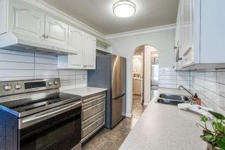 Photo 6: 305 1170 Rockland Ave in : Vi Rockland Condo for sale (Victoria)  : MLS®# 866972
