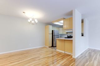 """Photo 8: 208 19721 64 Avenue in Langley: Willoughby Heights Condo for sale in """"Westside Estates"""" : MLS®# R2616852"""