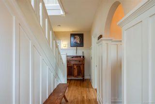 Photo 28: 1737 Hampshire Rd in Oak Bay: OB North Oak Bay House for sale : MLS®# 839871