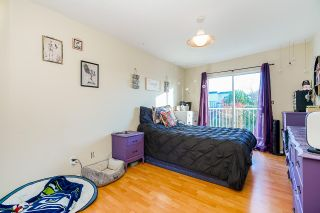 Photo 7: 852 LEE Street: White Rock House for sale (South Surrey White Rock)  : MLS®# R2529656