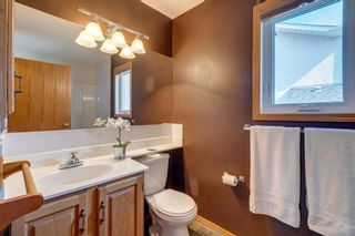 Photo 22: 212 Lakeside Greens Crescent: Chestermere Detached for sale : MLS®# A1143126