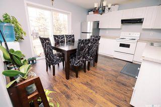 Photo 2: 221 670 Kenderdine Road in Saskatoon: Arbor Creek Residential for sale : MLS®# SK872551