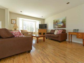 Photo 12: 517 Deerwood Pl in COMOX: CV Comox (Town of) House for sale (Comox Valley)  : MLS®# 754894