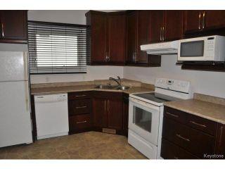 Photo 9: 159 Luxton Avenue in WINNIPEG: West Kildonan / Garden City Residential for sale (North West Winnipeg)  : MLS®# 1410226