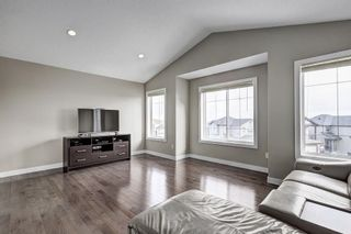 Photo 14: 114 SHERWOOD Mount NW in Calgary: Sherwood House for sale : MLS®# C4142969