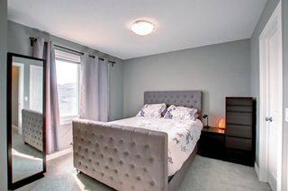 Photo 33: 180 Evanspark Gardens NW in Calgary: Evanston Detached for sale : MLS®# A1144783