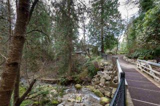 Photo 34: 1477 MILL Street in North Vancouver: Lynn Valley House for sale : MLS®# R2559317
