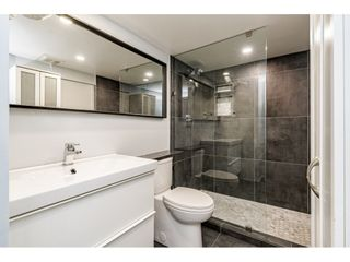 """Photo 30: 524 SECOND Street in New Westminster: Queens Park House for sale in """"QUEENS PARK"""" : MLS®# R2575575"""