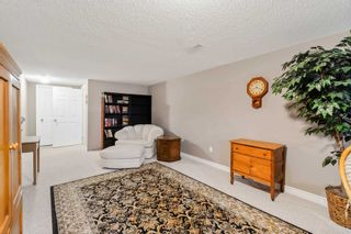 Photo 24: 6 Burgundy Court in Whitby: Rolling Acres House (Bungalow) for sale : MLS®# E5230620