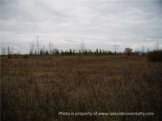 Photo 16: 2489 Concession Road 3 Road in Ramara: Brechin Property for sale : MLS®# X3371303