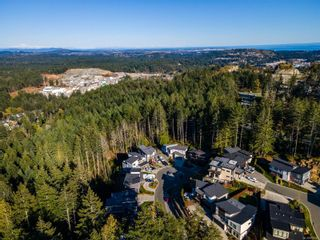 Photo 33: 1151 Nature Park Pl in : Hi Bear Mountain House for sale (Highlands)  : MLS®# 872463