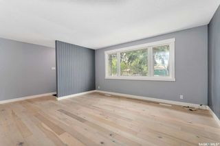 Photo 11: 118 Upland Drive in Regina: Uplands Residential for sale : MLS®# SK862938