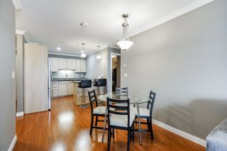 """Photo 13: 215 19774 56 Avenue in Langley: Langley City Condo for sale in """"Madison Station"""" : MLS®# R2584575"""