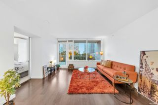 """Photo 4: 601 6333 SILVER Avenue in Burnaby: Metrotown Condo for sale in """"SILVER"""" (Burnaby South)  : MLS®# R2618078"""