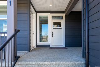 Photo 4: 311 Maryland Rd in : CR Willow Point House for sale (Campbell River)  : MLS®# 872295