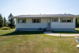 Photo 4: 23131 TWP RD 520: Rural Strathcona County House for sale : MLS®# E4261881
