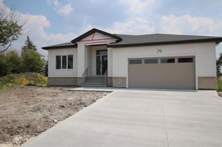 Photo 2: 79 Will's Way: East St Paul Residential for sale (3P)  : MLS®# 202103904