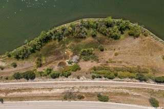 Photo 8: Mission Lake Waterfront in Lebret: Lot/Land for sale : MLS®# SK869728