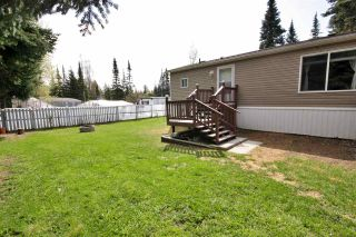 Photo 2: 7718 EMERALD Drive in Prince George: Hart Highway House for sale (PG City North (Zone 73))  : MLS®# R2456178