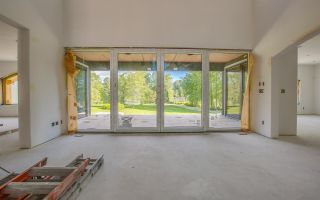 Photo 11: 1213 COTTONWOOD Avenue in Coquitlam: Central Coquitlam House for sale : MLS®# R2584436