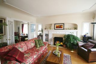 Photo 3:  in Vancouver: Home for sale : MLS®# V884540