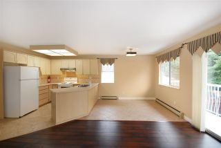 Photo 9: 1278 HUDSON Street in Coquitlam: Scott Creek House for sale : MLS®# R2156286