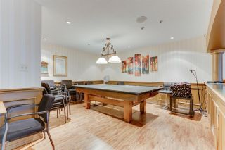 """Photo 26: 118 2995 PRINCESS Crescent in Coquitlam: Canyon Springs Condo for sale in """"Princess Gate"""" : MLS®# R2529347"""