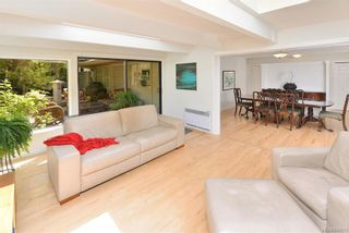 Photo 10: 1010 Donwood Dr in Saanich: SE Broadmead House for sale (Saanich East)  : MLS®# 840911