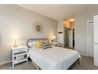 """Photo 22: 401 33338 MAYFAIR Avenue in Abbotsford: Central Abbotsford Condo for sale in """"THE STERLING"""" : MLS®# R2617623"""