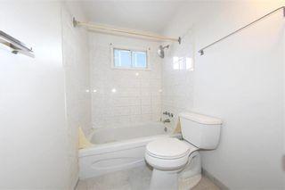 Photo 8: 928 Greencrest Avenue in Winnipeg: Fort Richmond Residential for sale (1K)  : MLS®# 202001645