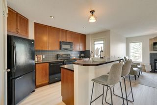 Photo 12: 94 Tuscany Ridge Common NW in Calgary: Tuscany Detached for sale : MLS®# A1131876