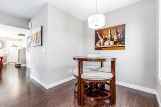 Photo 12: 243 Mckenzie Towne Link SE in Calgary: McKenzie Towne Row/Townhouse for sale : MLS®# A1106653