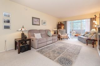 Photo 3: 304 2050 White Birch Rd in : Si Sidney North-East Condo for sale (Sidney)  : MLS®# 864202