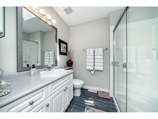 Photo 12: 831 QUADLING Avenue in Coquitlam: Coquitlam West 1/2 Duplex for sale : MLS®# R2412905
