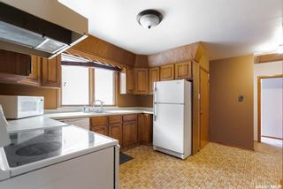 Photo 5: 59 Dolphin Bay in Regina: Whitmore Park Residential for sale : MLS®# SK844974